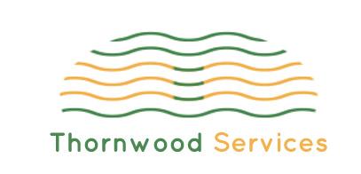 Thornwood Services